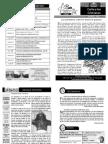 Carta a Los Cristianos_MARZO_2011
