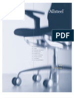 19 Tech Brochure