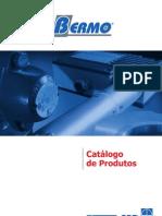 Catalogo_Guia_Pratico