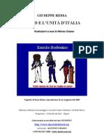 Il Sud e l'Unita d'Italia - Giuseppe Ressa