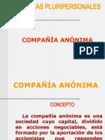 _COMPAÑIA