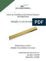 Técnicas_de_Mediçao_e_Instrumentaçao_-_Prof_Luís_Gomez_-Joao_Vieira_-_Roberto_Silva