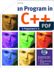 You Can Program in C++ - A Programmer's Introduction (2006)