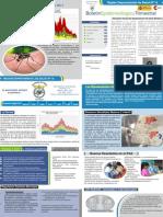 Revista Epidemiologica Santa Barbara Honduras