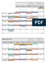 Carpool Calendar 2011[1]