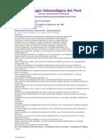 NCO9 GPC MB ANEXO2 is Aftosa