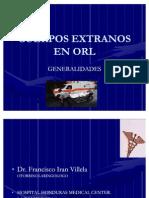 1_CHOLUTECA_CUERPOS_EXTRANOS