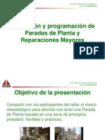 Diapositivas Popm Modulo IV
