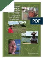 desarrolloalternativoencolombia