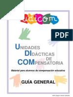 00_Guía general