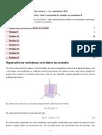 Apuntes_practica_FT1_2011_1c_guia_2_(III)
