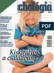 Mindennapi.pszichologia.2009.03 Bit Book