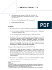 23 Carriers Liability Guidance Note Jan 2010