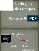 Trabalho_MKT-C