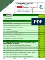 Resumen Ejecutivo Pga Ute Agp