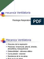 mecanicaventilatoria