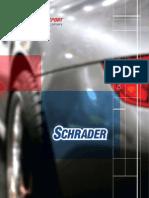 Catalog Schrader