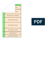 1 - Lista de Eventos - TCC
