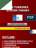2722-Semin Sanuri-12. Gas Turbine System Theory