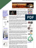 10-05-11 Aprueba Congreso reducir el uso del papel y energía eléctrica en el Congreso -congresoson.gob.mx