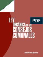ley_de_los_consejos_comunales[1]