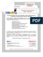 rio Oracle Ene Mar 2011 Vz