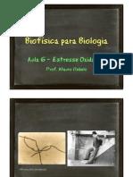 biof_biol_aula06_2011_low