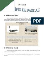 Mecflu Pric. Pascal