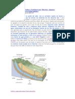 Contaminación de Suelos y Acuíferos por Nitratos n