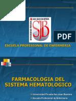 26011950-11-Sistema-Hematologico