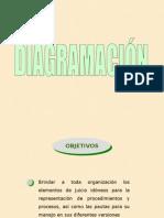 6962069-diagramacion