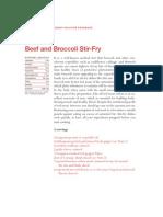 brocolistirfry