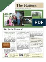 Newsletter Compressed