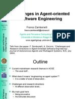 Future Trends in Aose