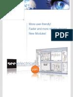 Fl See Electrical v5r1 En