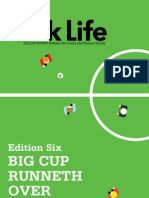 Park Life 6th Edition