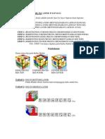 solusi_kubus_rubik_3x3_step_p-o-p-o-o