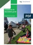 Programma Duurzaam Gemeente Rotterdam