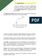 Eletromagnetismo.01.UFMG.prof Joao Antonio Vasconcelos