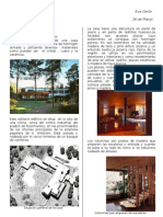 43093 Villa Mairea