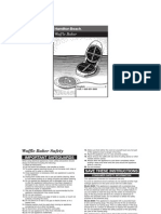 Manual 000033222