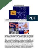 F00b-controllo epigenetico