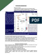 F00c Patologie Epigenetiche