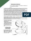 F00d Metabolismo Lipoproteico