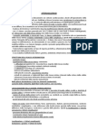 F00e-aterosclerosi
