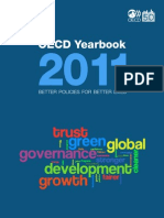 OECD Yearbook2011+Lowres