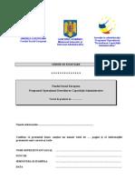 Cerere de Finantare_PODCA