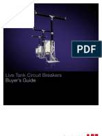 Buyers Guide Hv Live Tank Circuit Breakers Ed5 En