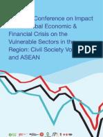 Financial Crisis 2ed Web