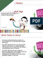 Digital PR Webinar Final (1)